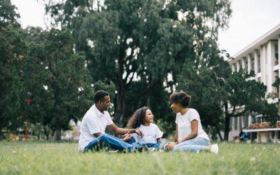 Como ajudar o seu filho a aprender melhor